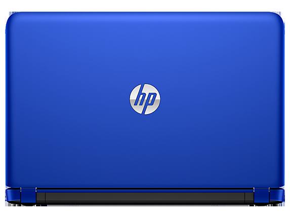 HP Pavilion - 15tLaptop