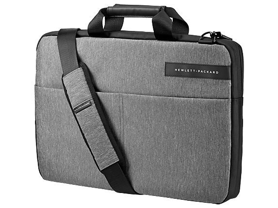 Hp 17 3 Signature Slim Topload Case