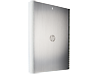 HP External Portable USB 3.0 Hard Drive
