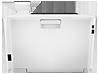 HP Color LaserJet Pro M252dw - Rear