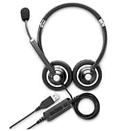 HP UC Wired Headset