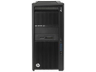 HP Z840 Workstation - Img_Center_320_240