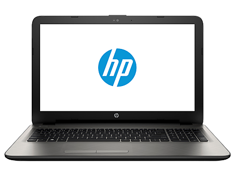 HP 15g-ad000 Notebook PC series