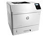 HP LaserJet Enterprise M606dn - Right