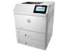 HP LaserJet Enterprise M606x