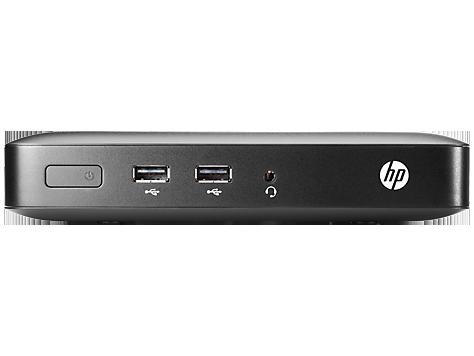 HP t420 精簡型電腦