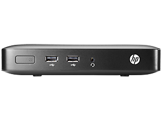 HP t420 Thin Client - Img_Center_320_240