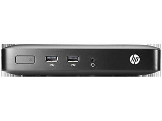 HP t420 Thin Pro