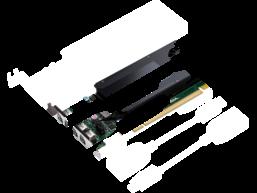 NVIDIA Quadro K1200 4GB TWR/SFF Kit
