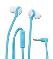 HP H2310 In Ear Headset