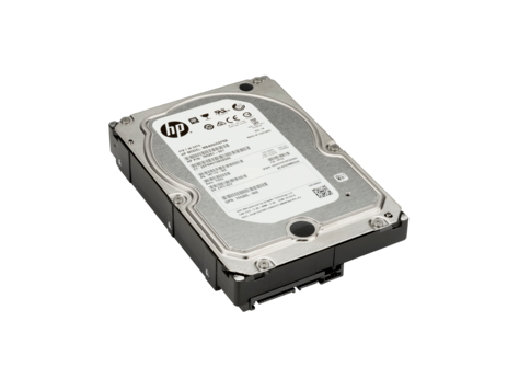 HP 1TB SATA 7200rpm Hard Drive