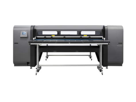 Impresora HP FB750 Scitex