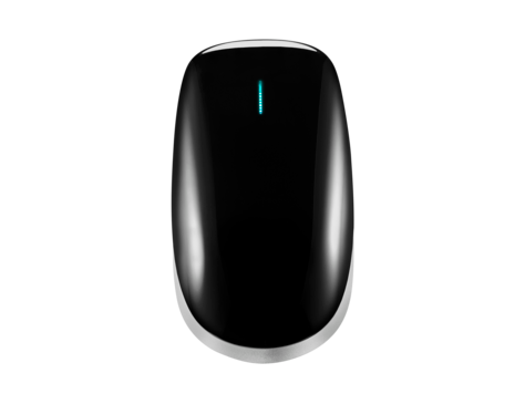 Souris UltraThin Bluetooth HP