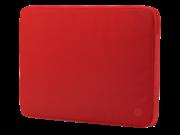 HP M5Q11AA 39,62 cm-es (15,6 hüvelykes) vörös Spectrum tartó