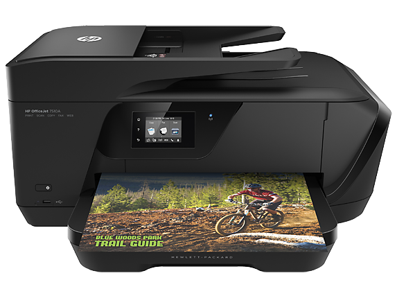 HP OFFICEJET ALL IN ONE 7210 DRIVERS DOWNLOAD