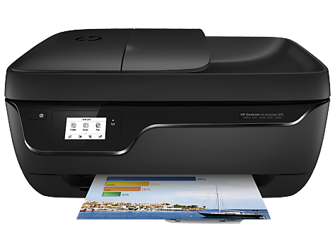 hp deskjet ink advantage 3835 all in one printer hp customer support rh support hp com