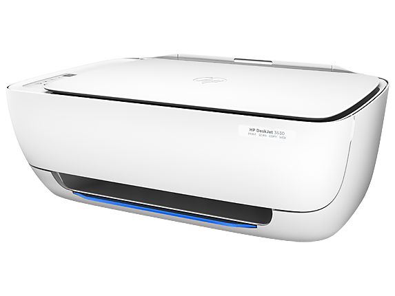 download hp deskjet 3630 printer