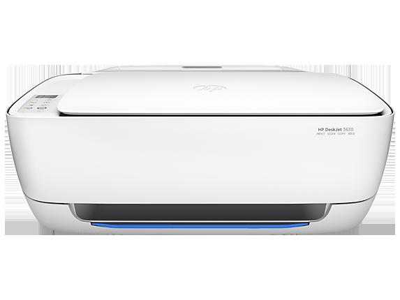 Hp 3630 Printer