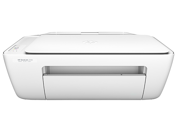 HP DeskJet 2130 All-in-One Printer