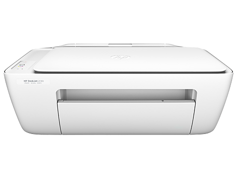 HP DeskJet 2131 All-in-One Printer Software and Driver Downloads