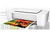 HP DeskJet 1110 Printer - Left