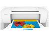 HP DeskJet 1111 Printer - Center