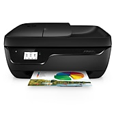pilote hp officejet 3830