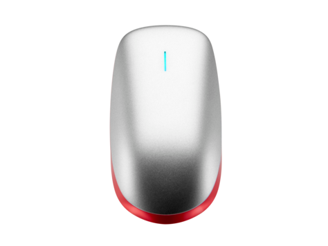 Mouse SE wireless UltraThin HP