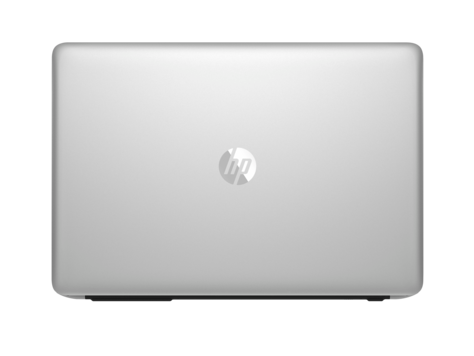 HP ENVY Notebook - m7-n109dx (Touch) (ENERGY STAR)