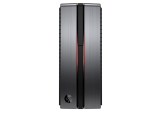 HP ENVY Phoenix 850se Desktop with Intel Hex Core i7-5820K Extreme / 12GB / 1TB / Win 7 Professional / 4GB Video