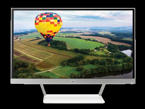 Monitor HP Pavilion 24xw IPS de 23.8pulgadas con retroiluminación LED