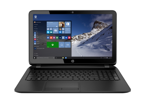 hp notebook 15 f305dx user guides hp customer support rh support hp com hp laptop service manuals hp 2000 laptop service manual