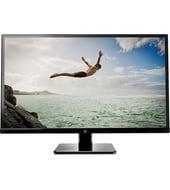 HP Value 27-inch Displays