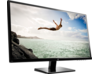 HP 27sv 27-inch LED Backlit Monitor - Right