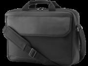 HP 2Z8P4AA Prelude 15.6-inch Laptop Bag