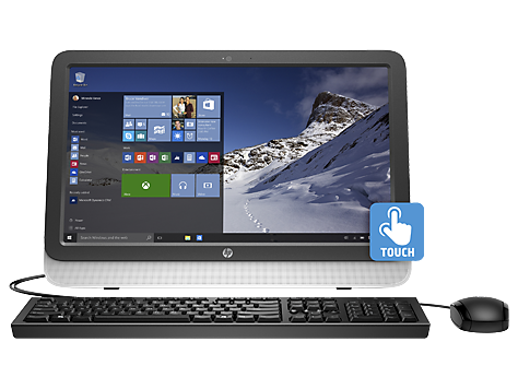 hp all in one 20 r120tw cto touch user guides hp customer support rh support hp com HP Pavilion Notebook User Manual hp touch screen laptop user manual