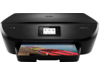 HP ENVY 5540 All-in-One Printer - Center