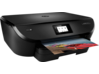HP ENVY 5540 All-in-One Printer - Right