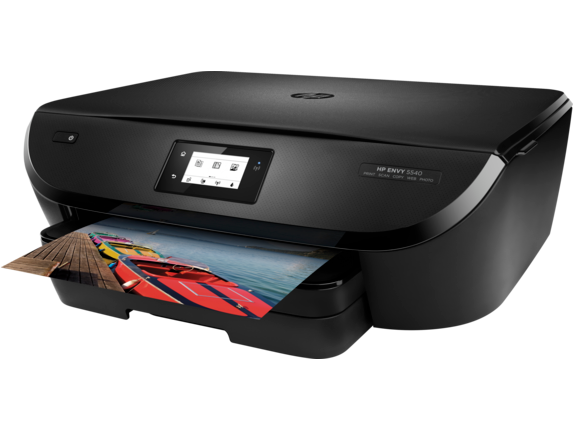 HP 5440 PRINTER DRIVER PC
