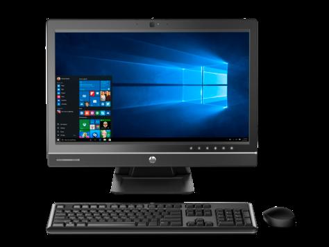 Komputer wielofunkcyjny HP ProOne 600 G1 Base Model