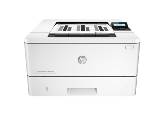 HP LaserJet Pro M402n - Img_Center_320_240