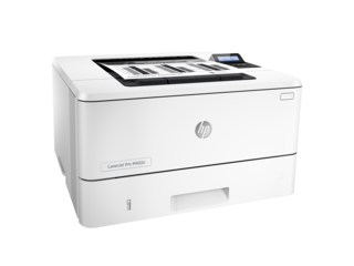 HP LaserJet Pro M402n - Img_Right_320_240
