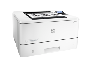 HP LaserJet Pro M402dw - Img_Right_320_240