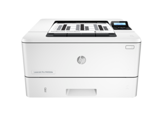 HP LaserJet Pro M402dw - Img_Center_320_240