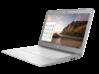 HP Chromebook - 14-ak040nr - Left