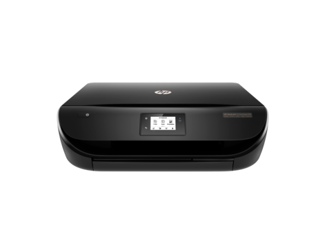 HP OFFICEJET 4335 DRIVER WINDOWS