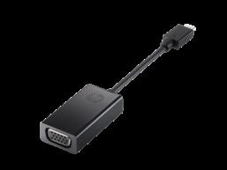 HP USB-C to VGA Display Adapter