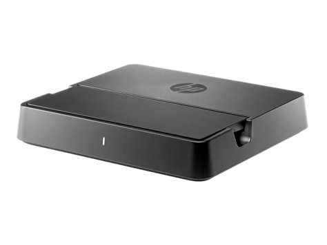 HP Pro Portable Dock