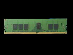 HP 16 GB 2400 MHz DDR4