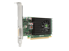 NVIDIA NVS 315 1GB Graphics Card - Right